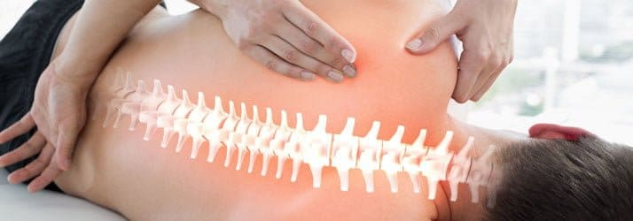 Chiropractic / Structural Chronic Pain Bolingbrook IL